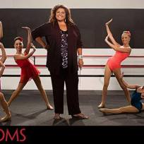 Dance-moms-poster
