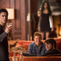 One-drink-for-damon