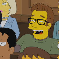 Seth-rogen-on-the-simpsons