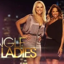 Single-ladies-on-vh1