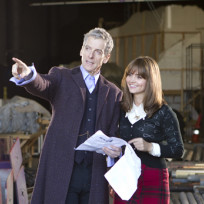 Peter-capaldi-and-jenna-coleman