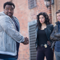 Craig-robinson-on-brooklyn-nine-nine