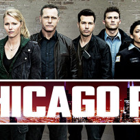 Chicago-pd-cast-pic