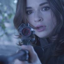 Allison-aims