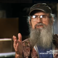 Duck Dynasty Season 5 Pic