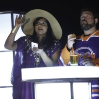 Kevin-smith-on-the-mindy-project