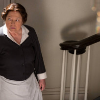 Kathy-bates-on-ahs