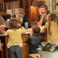 The-duck-dynasty-crew
