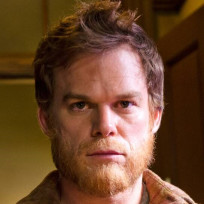 Do you want to see a Dexter spinoff?
