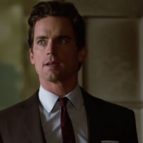 Matt-bomer-as-neal