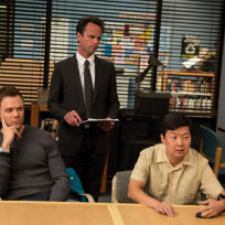 Walton-goggins-on-community