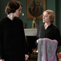 Downton-abbey-duo