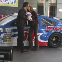 Her-own-nascar