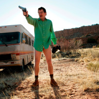 Breaking-bad-pilot-photo