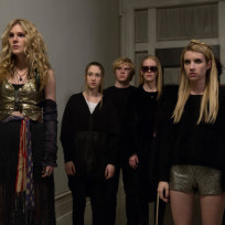 The covens future