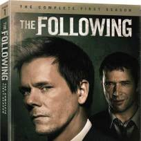 The-following-season-1-dvd