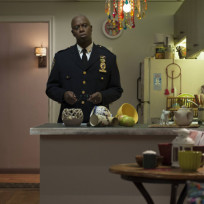 Captain-holt-photo