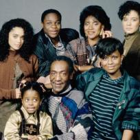 Will you watch a new Bill Cosby series?