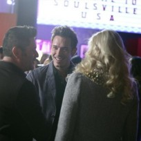 From nashville episode