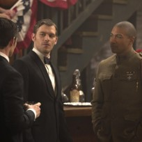 Klaus-and-marcel-flashback
