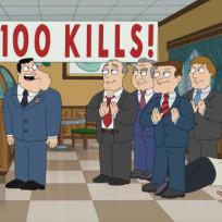 100-kills