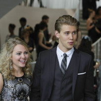 Dapper-sebastian-beautiful-carrie