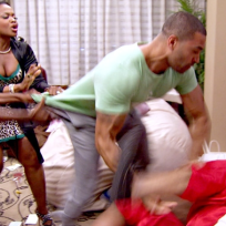 A-pillow-party-brawl