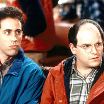 Do you want to see a Seinfeld reunion?