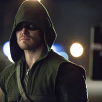 Can-arrow-save-laurel