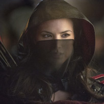 Why-is-nyssa-al-ghul-here