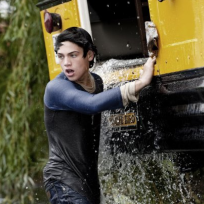 Sprayberry pic