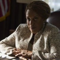 CCH Pounder on SOA
