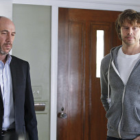 Granger-and-deeks
