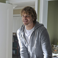 Eric-christian-olsen-as-deeks