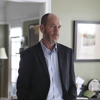 Miguel-ferrer-as-own-granger