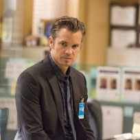 Raylan-in-the-office