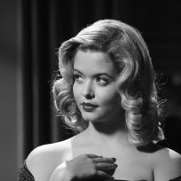 Did you enjoy the film noir diversion this week?