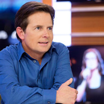 Michael-j-fox-photo