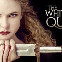 The-white-queen-pic