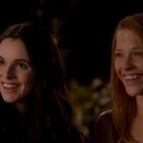 Switched at Birth Leads