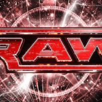 Ww-raw-logo