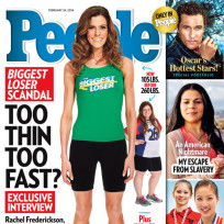 Rachel-frederickson-people-cover