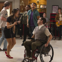 Tina-and-artie-dancing