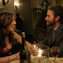 Hodgins-and-angela