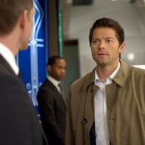 Cas-doesnt-think-so