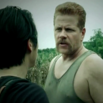 Michael-cudlitz-on-the-walking-dead