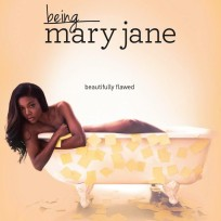 Being-mary-jane-poster