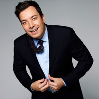 Jimmy-fallon-photo