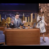 Sarah-jessica-parker-on-the-tonight-show