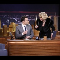 Joan-rivers-on-the-tonight-show